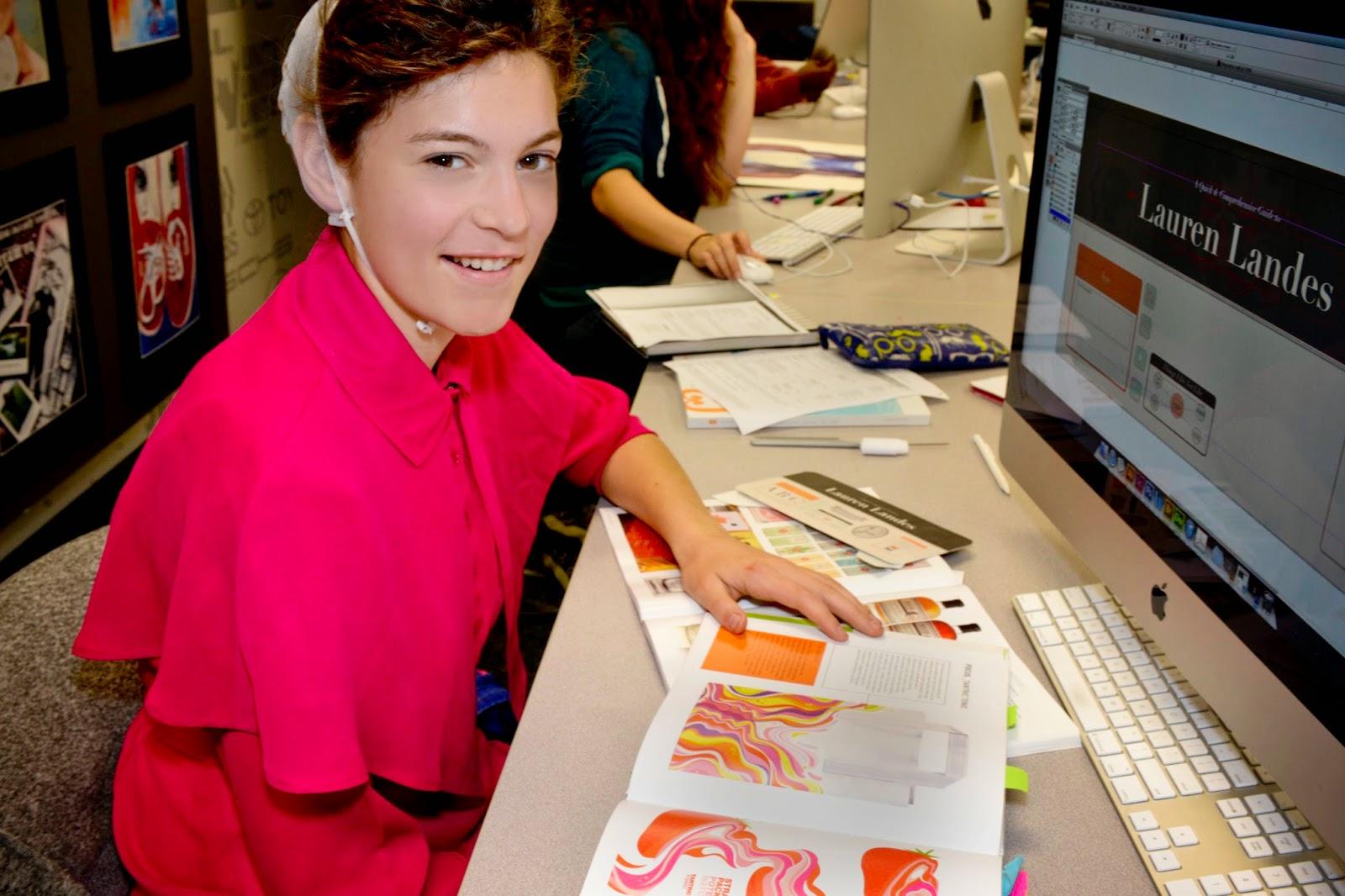 Skillsusa Graphic Design Contests