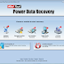 Original License Mini Tool Power Data Recovery 6.8 Pro Lifetime Activation