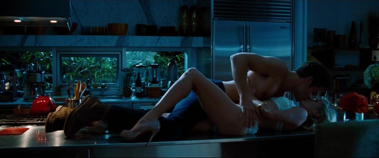 Top hollywood sexy scenecelebrity hot scenebold scenepicture sceneerotic scene