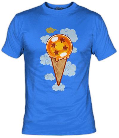 https://www.fanisetas.com/camiseta-helado-de-bola-magica-p-7387.html