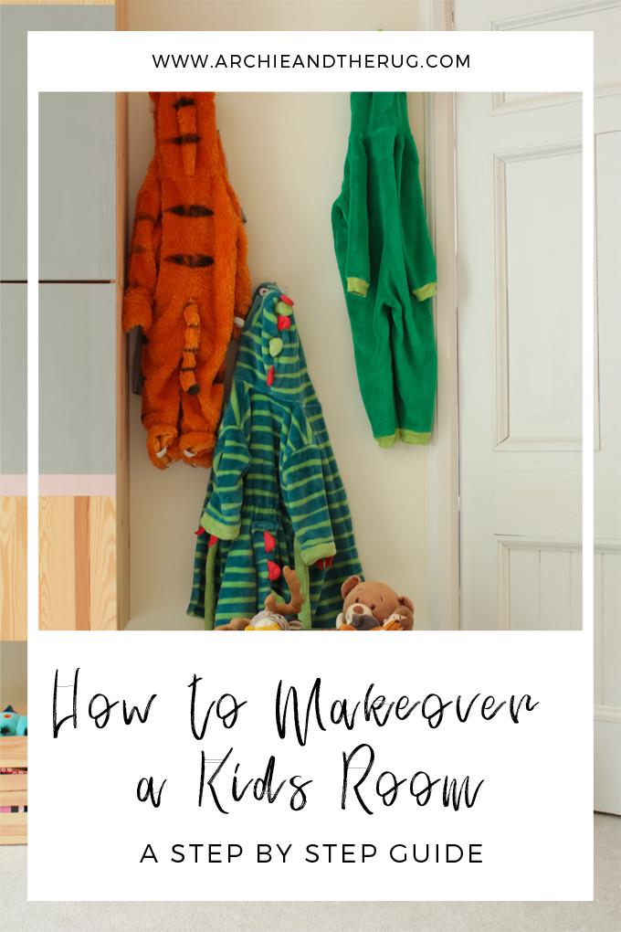 http://www.archieandtherug.com/2018/03/sebastians-humphreys-bedroom-reveal.html inspiration for kids and children's room interior design advice design ideas
