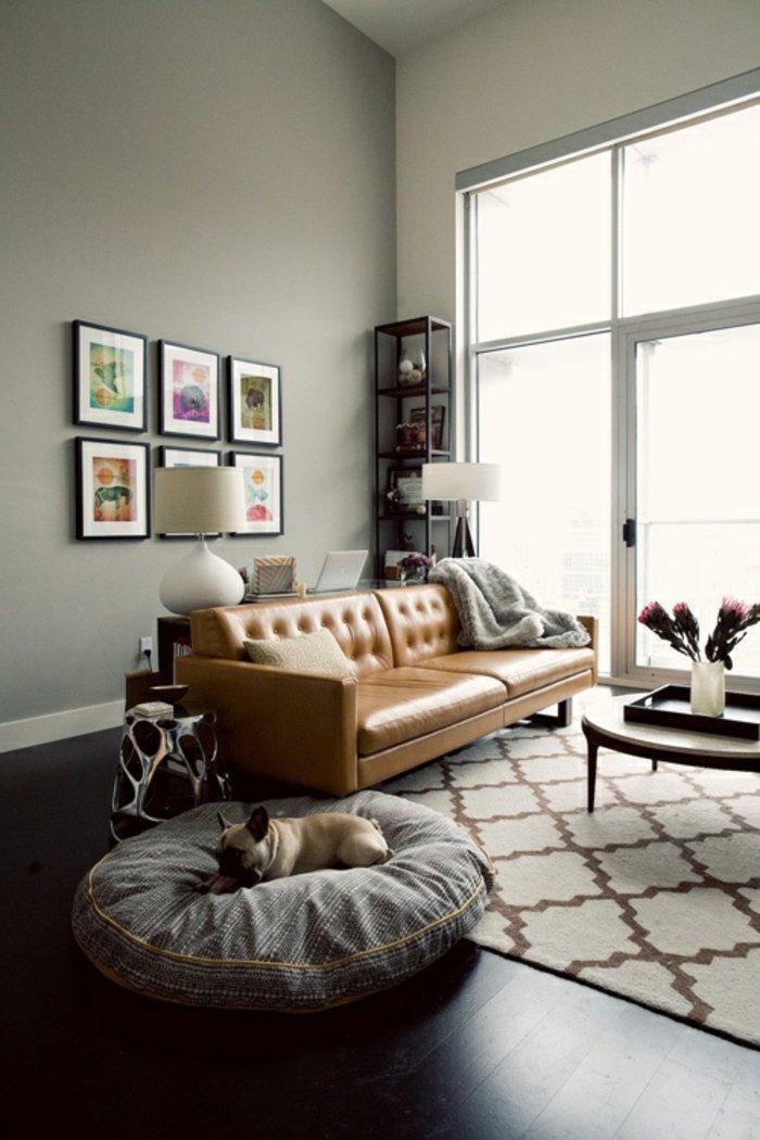 artwall and co vente tableau design d coration maison succombez pour un tableau d co 8. Black Bedroom Furniture Sets. Home Design Ideas