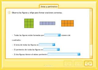 http://www.juntadeandalucia.es/averroes/centros-tic/41009470/helvia/aula/archivos/repositorio/0/196/html/recursos/la/U13/pages/recursos/143164_P181/es_carcasa.html