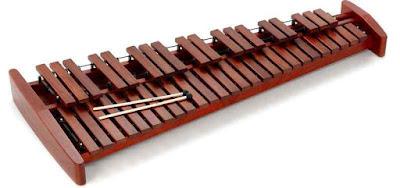 Xylophone (Xilofon)