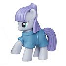 My Little Pony Pinkie Pie Single Story Pack Maud Rock Pie Friendship is Magic Collection Pony