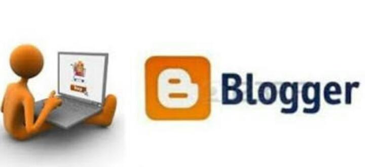 Belajar Ngeblog Dan Langkah-langkah Dasar Yang Harus Dikuasai Biar Dapat Uang Banyak Dari Blog