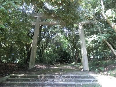 新羅善神堂