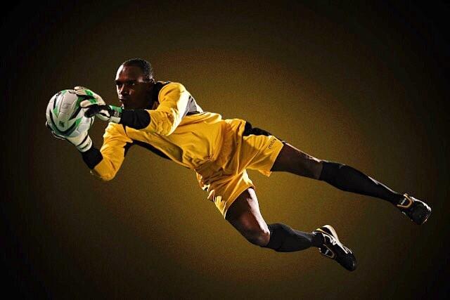 Whey protein para futbolistas de alto rendimiento