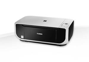 Canon Pixma MP218