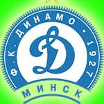Dinamo Minsk www.nhandinhbongdaso.net