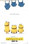 http://www.ihcahieh.com/2015/07/minions.html