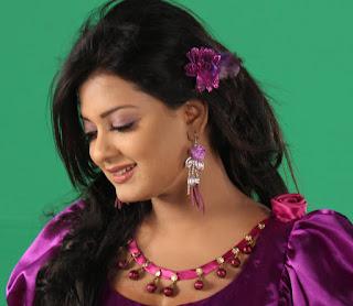 Shampa Hasnine Bangladeshi Actress Wikipedia