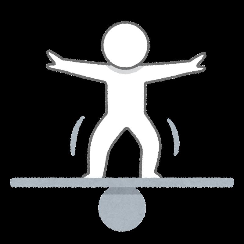 バランスチェアの種類と選び方・おすすめ人気ランキングTOP3