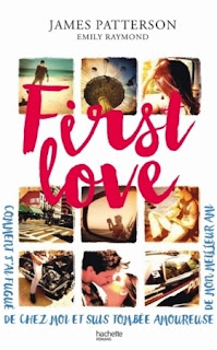 https://lacaverneauxlivresdelaety.blogspot.fr/2016/07/first-love-de-james-patterson-et-emily.html
