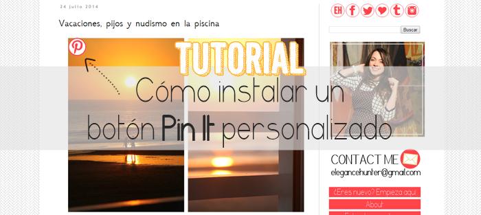 instalar boton pin it personalizado imagenes