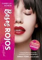 http://elrincondealexiaandbooks.blogspot.com.es/2018/02/besos-rojos-de-isabelle-ronin.html