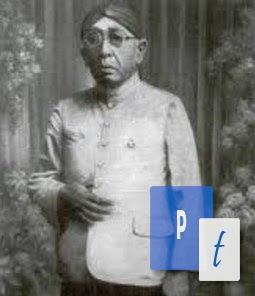 Penemuan dan Sejarah Rokok di Dunia dan di Indonesia
