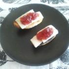 http://cosasmonasm.blogspot.com.es/2017/06/reto-tu-dulce-y-yo-salado-junio.html