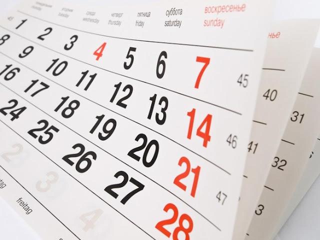 Expocani Calendario.Atleta Mauricio Pinzkoski Calendario De Corrida Com