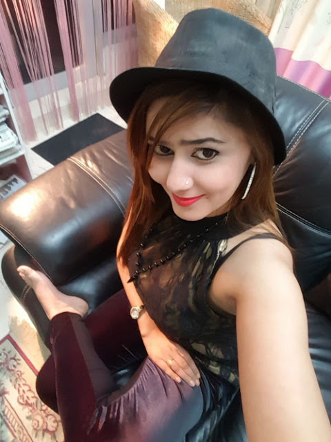 Ludhiana Call Girls Services: Why Independent Amritsar Escorts Take Sexual Encounters Seriously?