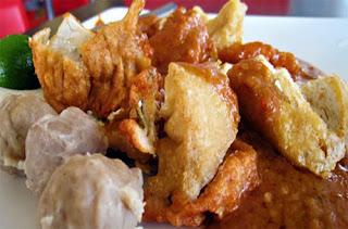 Yuk Coba Wisata Kuliner Bandung yang Enak dan Menarik