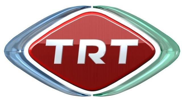 26 Eylül 2017 TRT1 Yayın Akışı,Beşiktaş - Leipzig Maçı TRT1 de Yayınlanacak Mı?