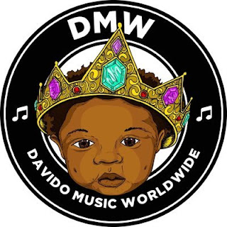 DWM Songs