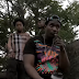 Featured Video Shorty Gu - Networking