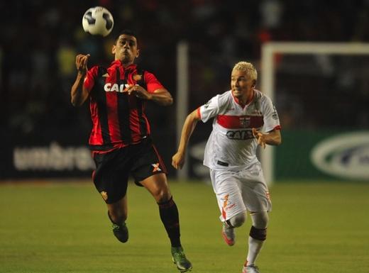 Definidos os confrontos das semifinais da Copa do Nordeste 2016
