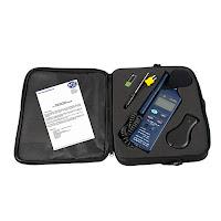 Jual Lux Meter PCE EM-882 Environmental Call 08128222998