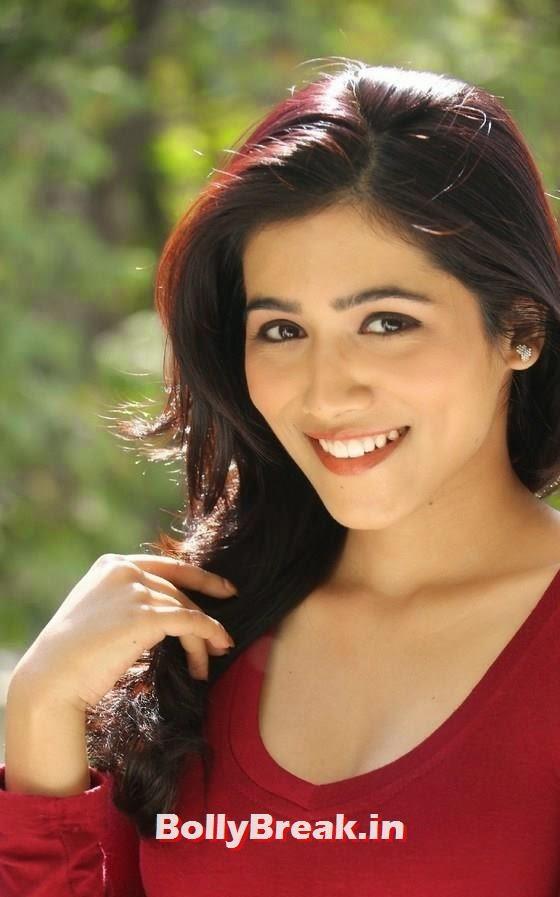 Actress Gazal Somaiah Latest Photo Gallery, Gazal Somaiah Face Close up Latest Photoshoot Gallery