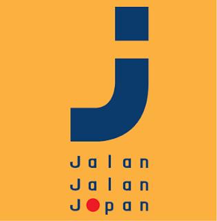Hargagiler Jalan Jalan Japan