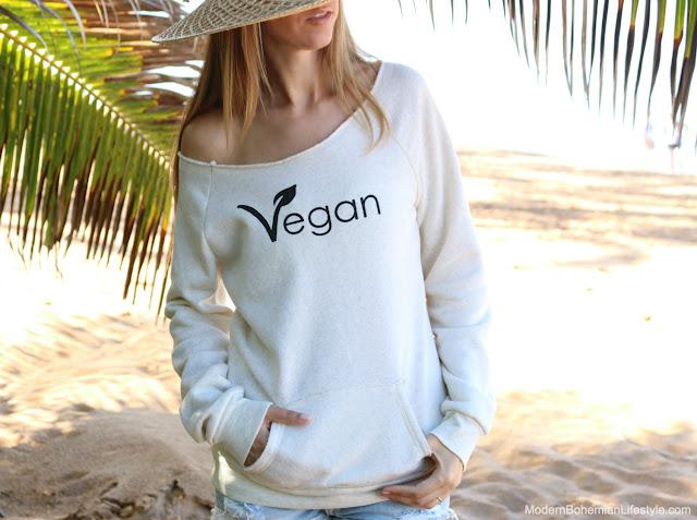 Vegan Clothing Brands