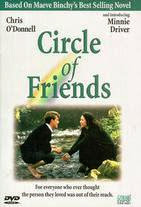 Watch Circle of Friends Online Free in HD