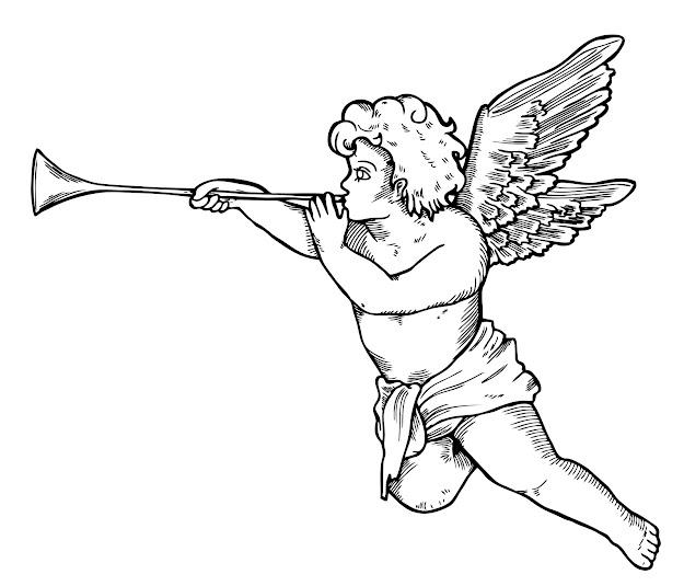Free Vector Cupid Vector Free Vector Cupid Vector