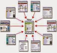 auto social post publisher.