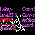 """Διεθνές Συνέδριο """"Open Scholarly Communication in Europe: Addressing the Coordination Challenge"""" στις 31/5 και 1/6 στην Αθήνα"""