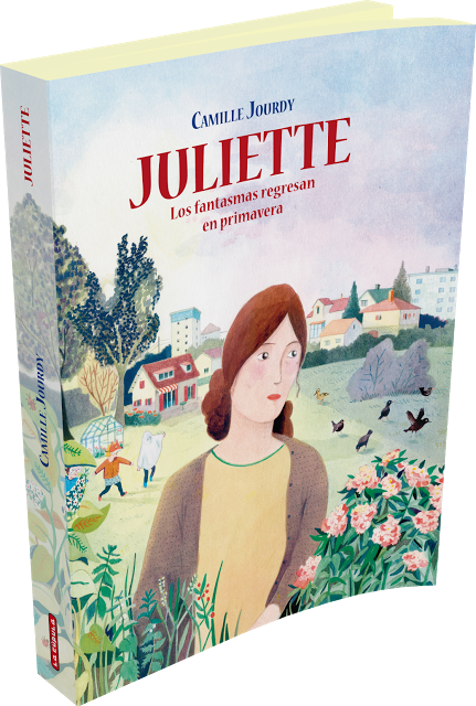 juliette camille jourdy