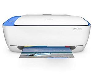 hp-deskjet-3637-printer-driver-download