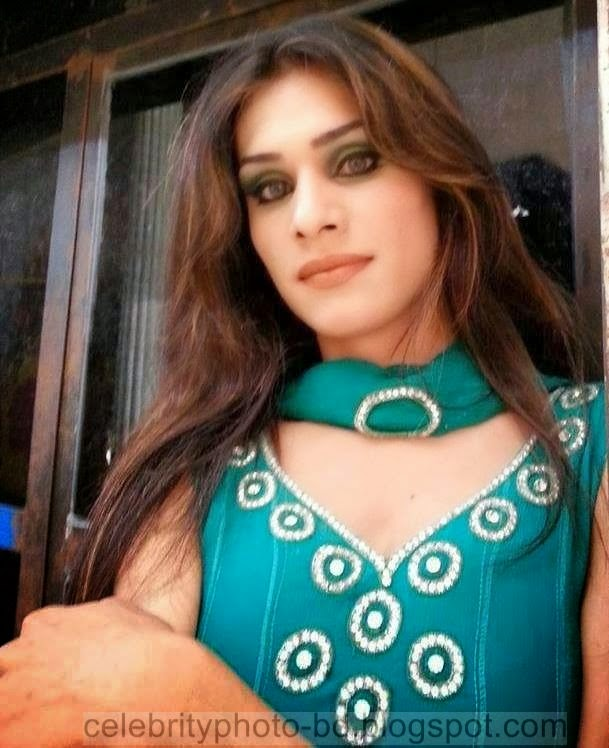 Nude Shemale Pakisthn 2