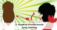 Tips Menembak pasanganmu agar berkesan dan berhasil