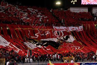 نجاح النادي الأحمر في الفوز ببطولة الدوري الممتاز للمرة الـ 38 بعد الفوز على النادي الإسماعيلي 2016