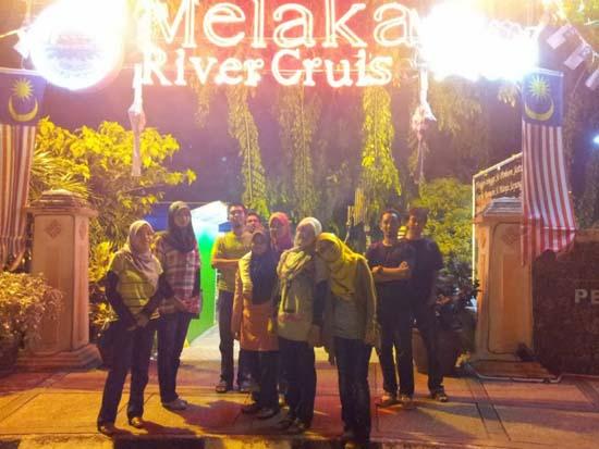 Visit Malaysia Year 2014 #VMY2014