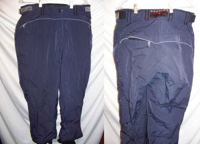 Review of one of the Best Snowboard Pant for Sale