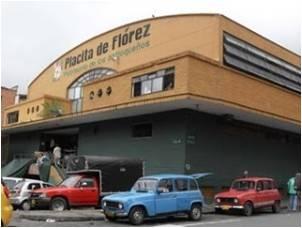 Visitas Guiadas Habitantes De La Comuna 10 La Placita De