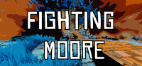 Fighting Moore