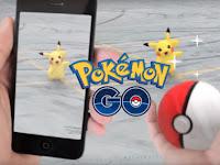 7 Strategi dan Keberhasilan Pokemon Go Yang Bisa Kita Terapkan Pada Bisnis Kita