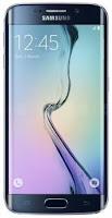 harga baru Samsung Galaxy S6 Edge SM-925F, harga bekas Samsung Galaxy S6 Edge SM-925F