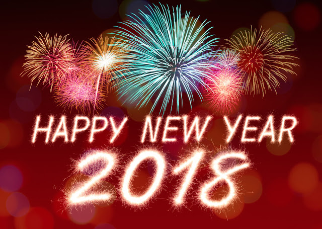 new year hd wallpaper for android mobile
