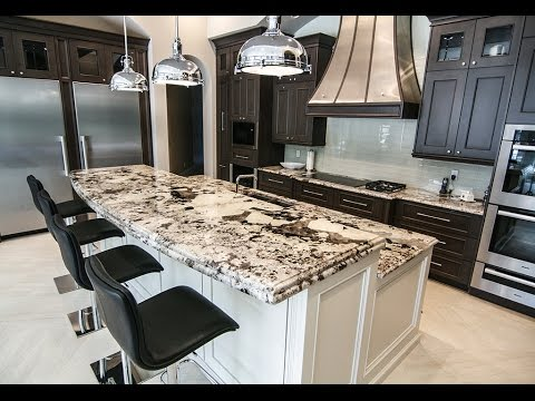 Watch also 50454458298003111 in addition Kitchen Backsplash in addition Pisos Para Cozinha furthermore Ivory Kitchen Cabi s. on kitchen ideas with white cabinets and granite